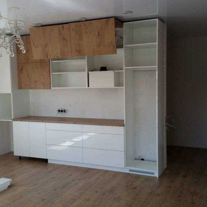nestandartiniai korpusiniai virtuves baldai aruno baldai kretingoje 23