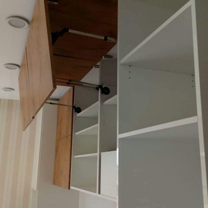 nestandartiniai korpusiniai virtuves baldai aruno baldai kretingoje 24