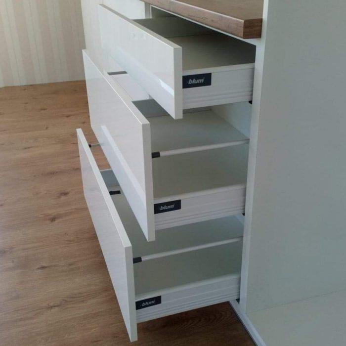 nestandartiniai korpusiniai virtuves baldai aruno baldai kretingoje 25