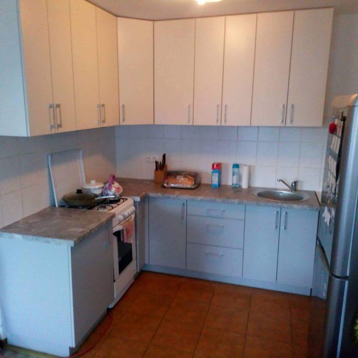 nestandartiniai korpusiniai virtuves baldai aruno baldai kretingoje 26