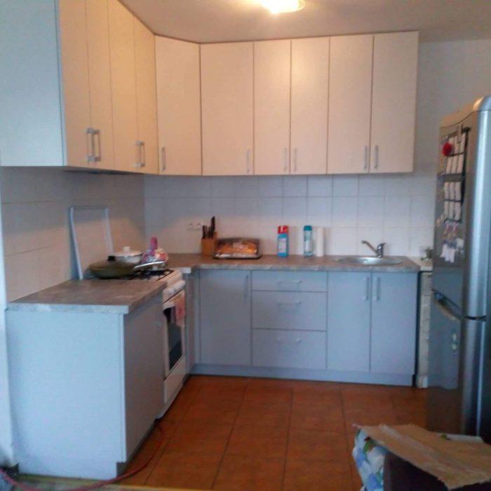 nestandartiniai korpusiniai virtuves baldai aruno baldai kretingoje 27