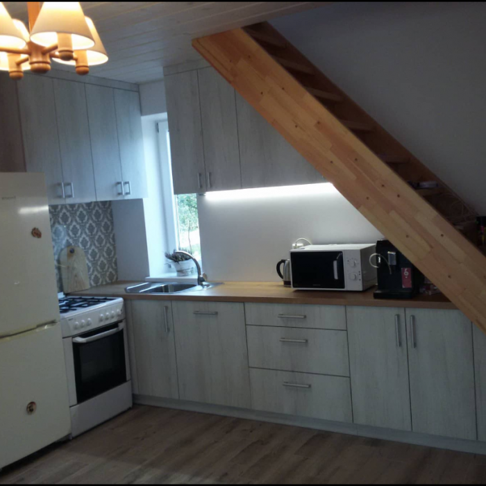 nestandartiniai korpusiniai virtuves baldai aruno baldai kretingoje 28