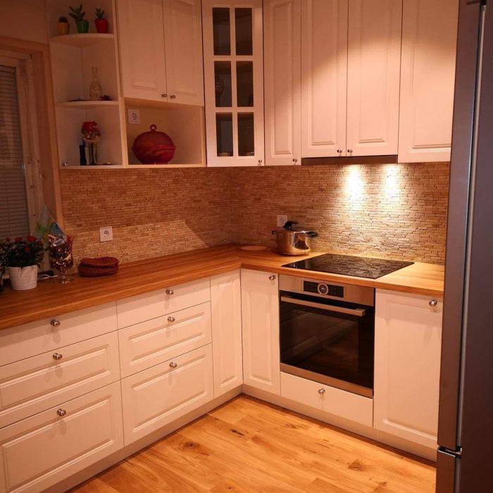 nestandartiniai korpusiniai virtuves baldai aruno baldai kretingoje 3