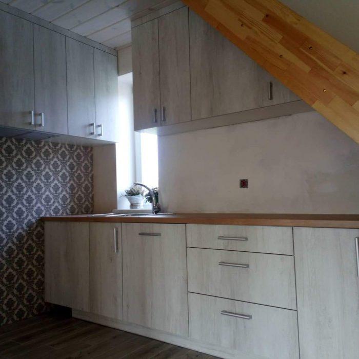 nestandartiniai korpusiniai virtuves baldai aruno baldai kretingoje 30
