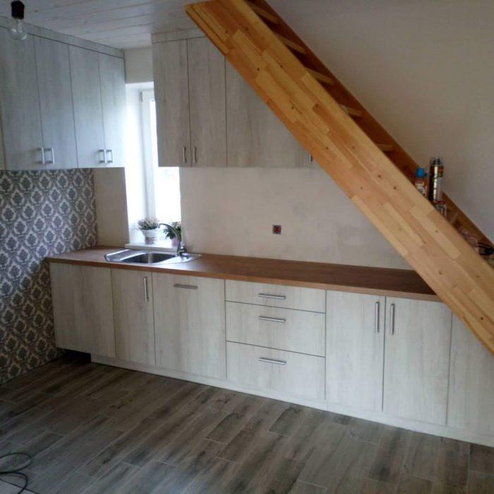 nestandartiniai korpusiniai virtuves baldai aruno baldai kretingoje 32