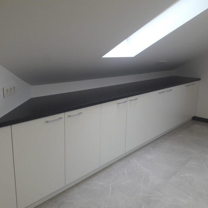 nestandartiniai korpusiniai virtuves baldai aruno baldai kretingoje 37