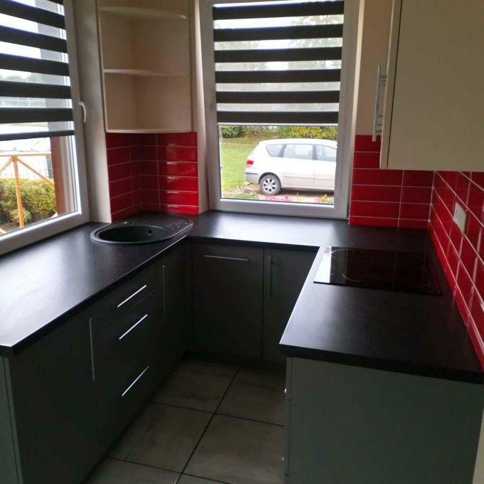 nestandartiniai korpusiniai virtuves baldai aruno baldai kretingoje 38