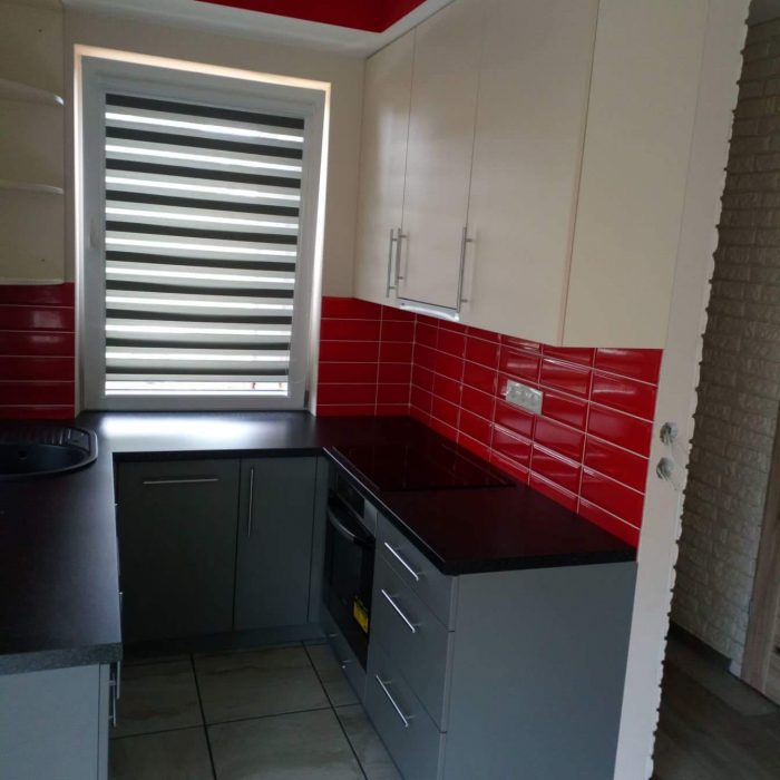 nestandartiniai korpusiniai virtuves baldai aruno baldai kretingoje 39