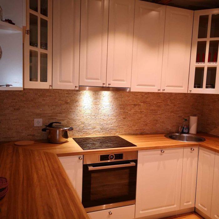 nestandartiniai korpusiniai virtuves baldai aruno baldai kretingoje 4