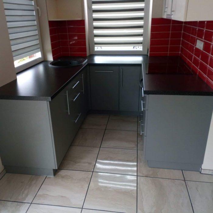 nestandartiniai korpusiniai virtuves baldai aruno baldai kretingoje 40