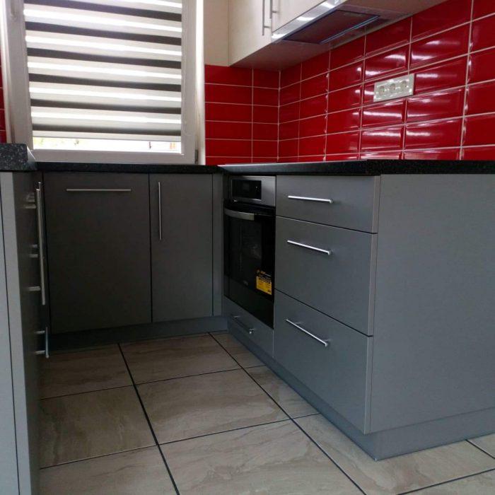 nestandartiniai korpusiniai virtuves baldai aruno baldai kretingoje 41