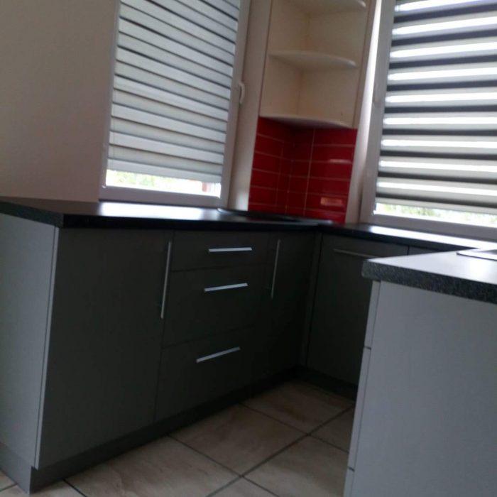 nestandartiniai korpusiniai virtuves baldai aruno baldai kretingoje 42