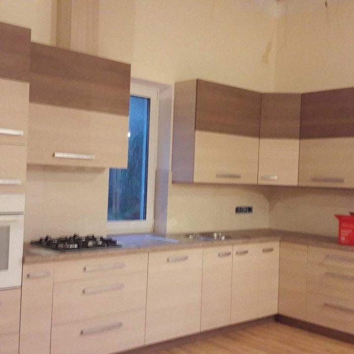 nestandartiniai korpusiniai virtuves baldai aruno baldai kretingoje 44