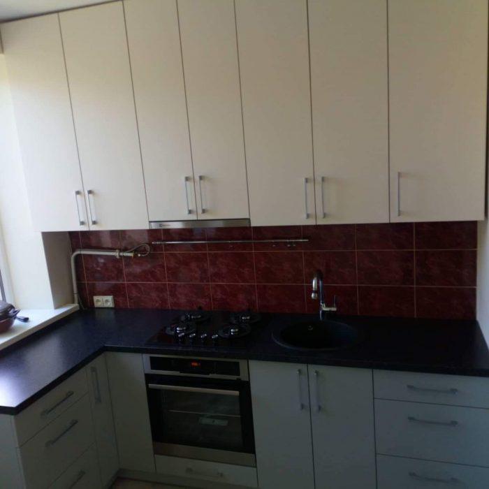 nestandartiniai korpusiniai virtuves baldai aruno baldai kretingoje 45