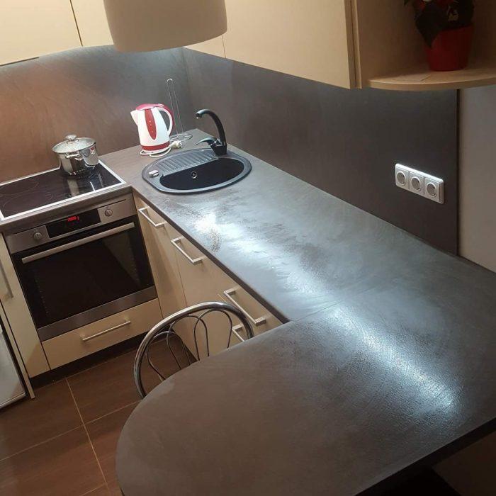 nestandartiniai korpusiniai virtuves baldai aruno baldai kretingoje 46