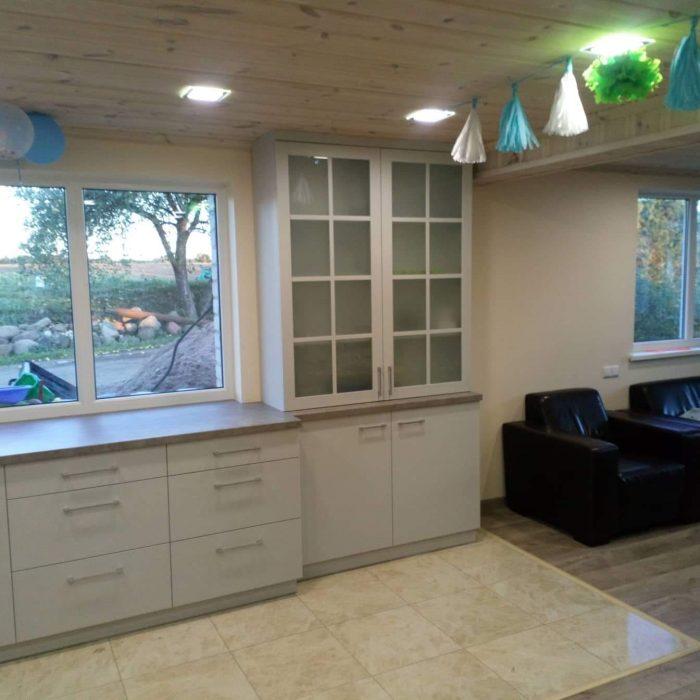 nestandartiniai korpusiniai virtuves baldai aruno baldai kretingoje 5