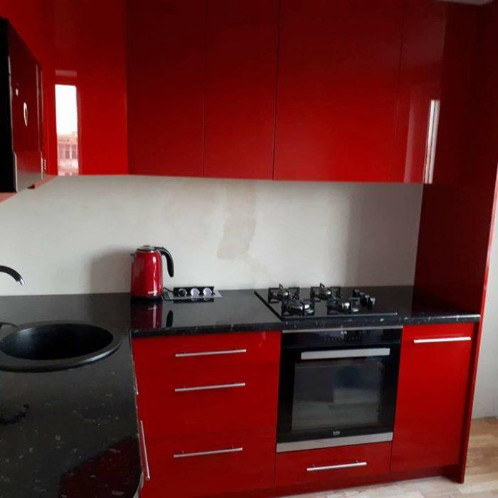 nestandartiniai korpusiniai virtuves baldai aruno baldai kretingoje 50