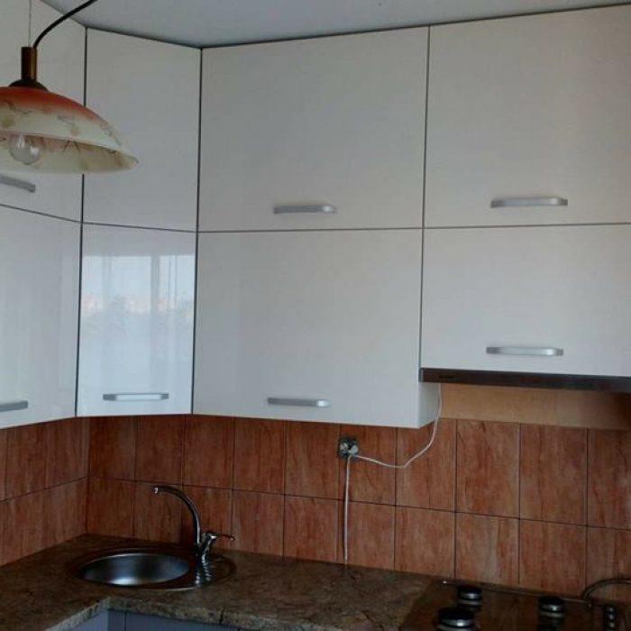 nestandartiniai korpusiniai virtuves baldai aruno baldai kretingoje 52