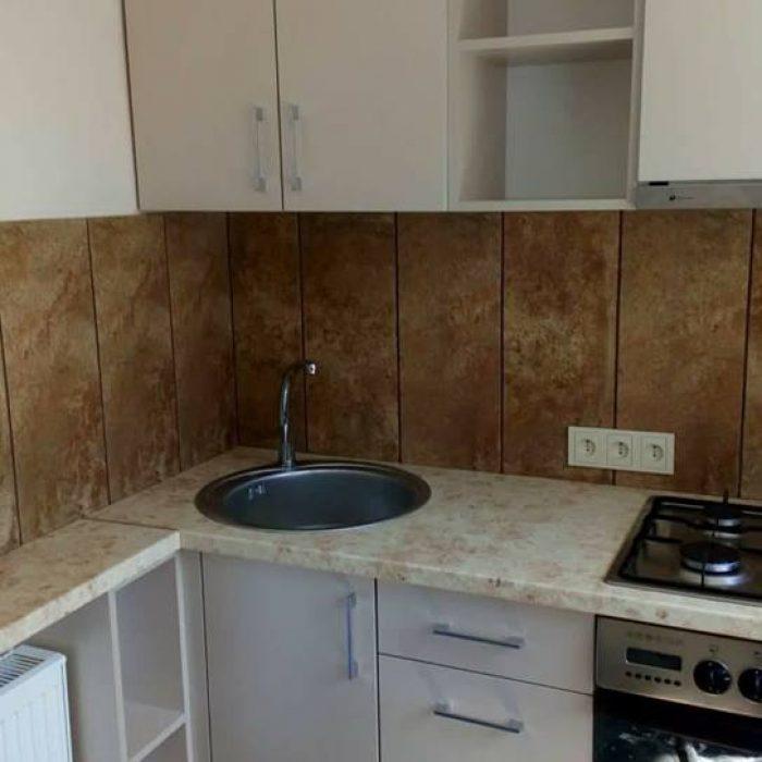 nestandartiniai korpusiniai virtuves baldai aruno baldai kretingoje 53