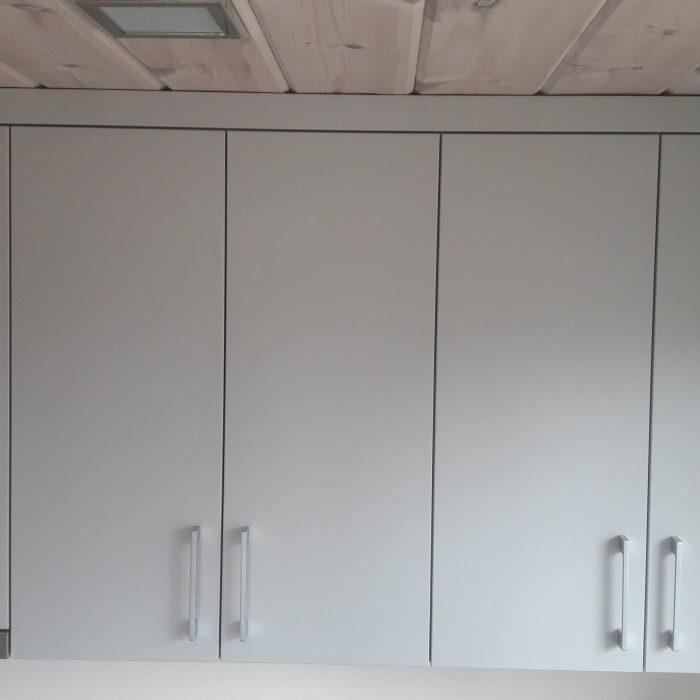 nestandartiniai korpusiniai virtuves baldai aruno baldai kretingoje 7