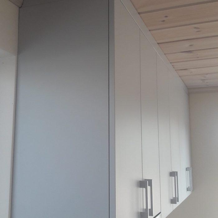 nestandartiniai korpusiniai virtuves baldai aruno baldai kretingoje 8