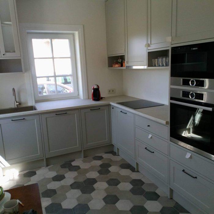 nestandartiniai korpusiniai virtuves baldai aruno baldai kretingoje 9