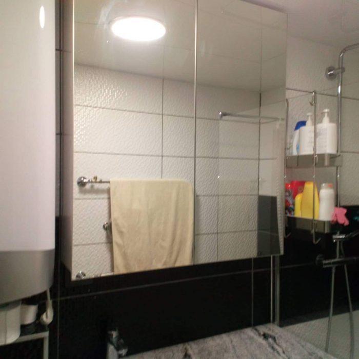 nestandartiniai korpusiniai vonios baldai aruno baldai kretingoje 11