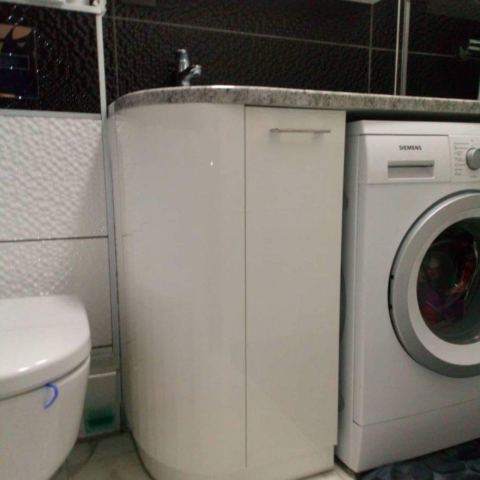 nestandartiniai korpusiniai vonios baldai aruno baldai kretingoje 13
