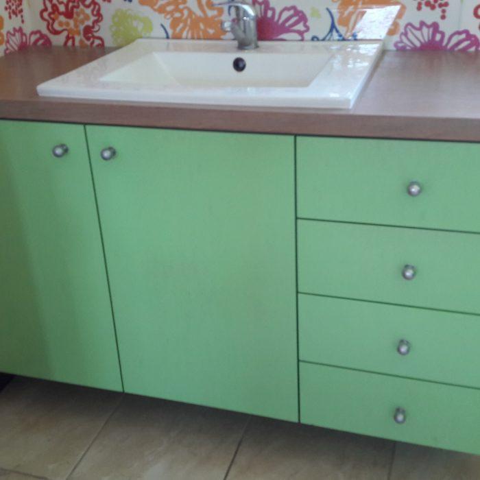 nestandartiniai korpusiniai vonios baldai aruno baldai kretingoje 2