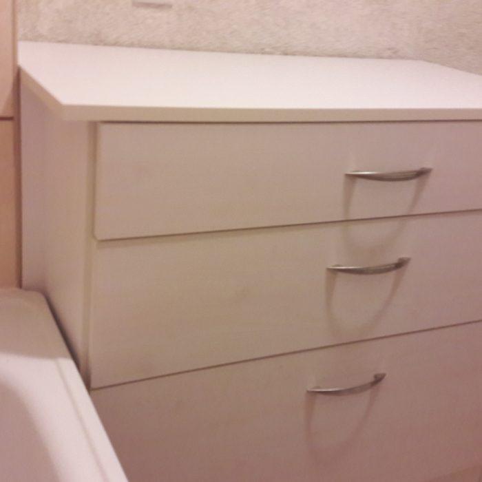 nestandartiniai korpusiniai vonios baldai aruno baldai kretingoje 3