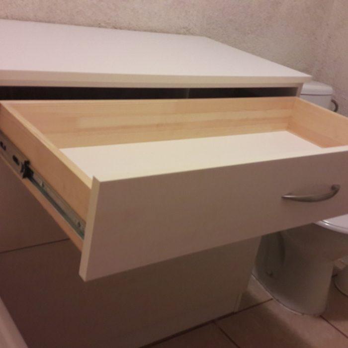nestandartiniai korpusiniai vonios baldai aruno baldai kretingoje 4