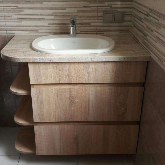 nestandartiniai korpusiniai vonios baldai aruno baldai kretingoje 5