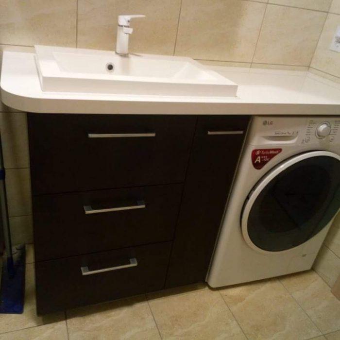 nestandartiniai korpusiniai vonios baldai aruno baldai kretingoje 6