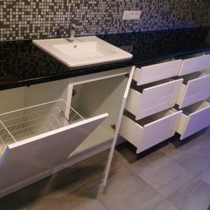 nestandartiniai korpusiniai vonios baldai aruno baldai kretingoje 7