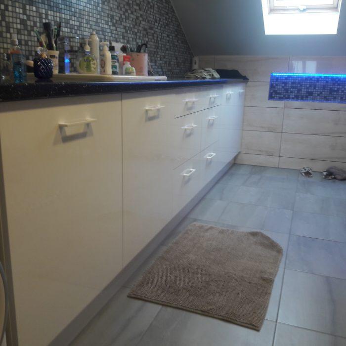 nestandartiniai korpusiniai vonios baldai aruno baldai kretingoje 9