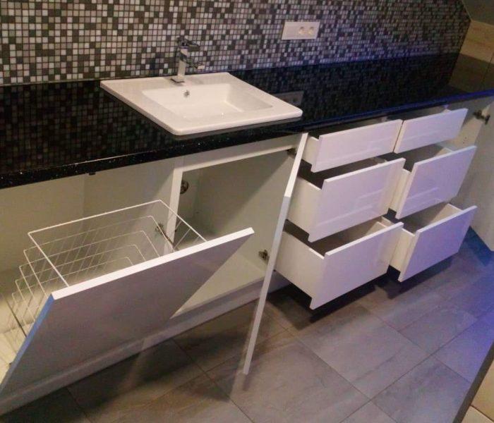 nestandartiniai korpusiniai vonios baldai aruno baldai kretingoje baldu gamyba